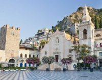 Cinque motivi per cui prenotare un B&B a Taormina