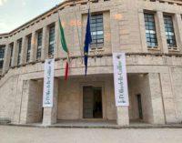 'L'Olio delle Colline': aperte le iscrizioni alla XV edizione del Concorso Provinciale