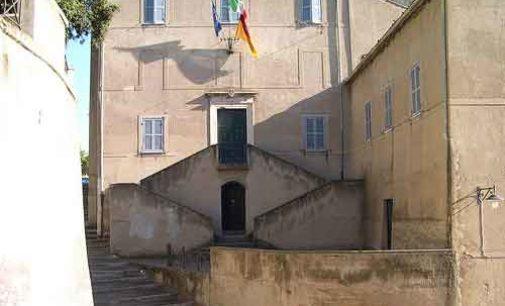 Cori – Via Passeggiata S. Giovanni, Fontana del Prato: finanziata la messa in sicurezza