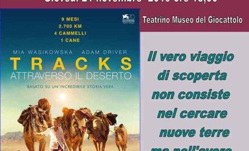 Zagarplo, un nuovo evento culturale vi attende a Palazzo Rospigliosi!