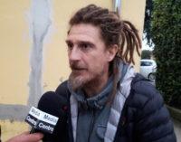 Serie D, girone G. Vis Artena – Cassino 1-1. A Martorelli risponde Prisco