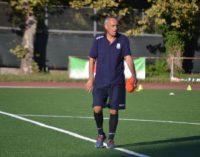 """Football Club Frascati, il vice presidente Bottos: """"L'en plein? Ha un significato importante"""""""