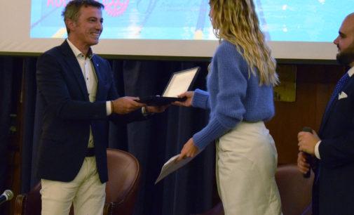 """Terza Edizione del """"Premio all'Eccellenza e all'Innovazione"""""""