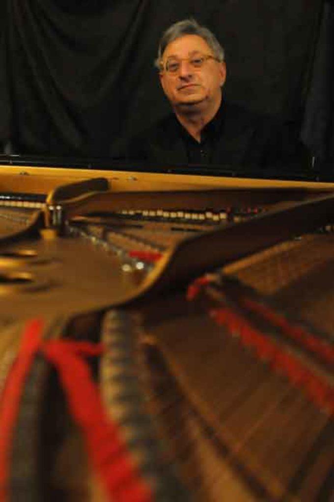 AUTUNNO MUSICALE 2019 – XXV edizione Suoni & Luoghi d'arte