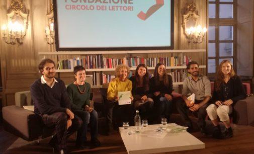 Albano Laziale: tre giorni a Torino contro odio e discriminazione