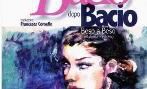 """Teatro Civico di Rocca di Papa – """"Bacio dopo Bacio"""""""