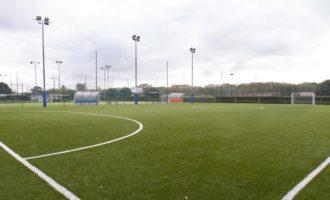Roma: Asso Impianti Sportivi, da Comune gestione schizofrenica impianti sportivi