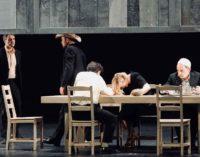 Teatro Arena del Sole – La valle dell'Eden