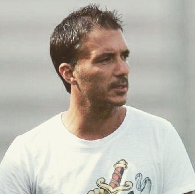 """Atl. Lodigiani (calcio, Under 19 prov.), Durante: """"Mi mancava il campo, qui un club organizzato"""""""