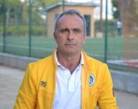"""Ssd Colonna (calcio, Under 17 prov.), Pannacci contento: """"Questa squadra fa passi da gigante"""""""