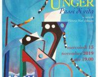 "L'arte di Henry Unger: ""Passi di vita"" tra sogni sospesi,scienza in immagini e visioni di Capri"