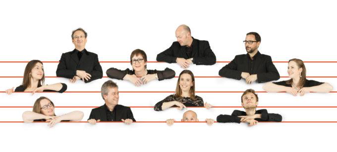 Le musiche della Cappella Sistina con i Tallis Scholars alla IUC