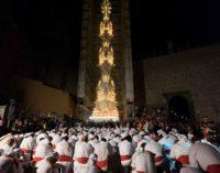 Velletri – Tradizione e pietà popolare italiano la rassegna d'arte sacra