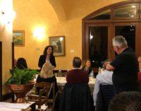 Capol,la campagna olearia in provincia di Latina  Produzione stimata di circa 130milaquintalidi olive, in calo del 40%