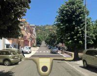 Cori – Messa in sicurezza di via Madonna del Soccorso: partita la gara per l'affidamento dei lavori