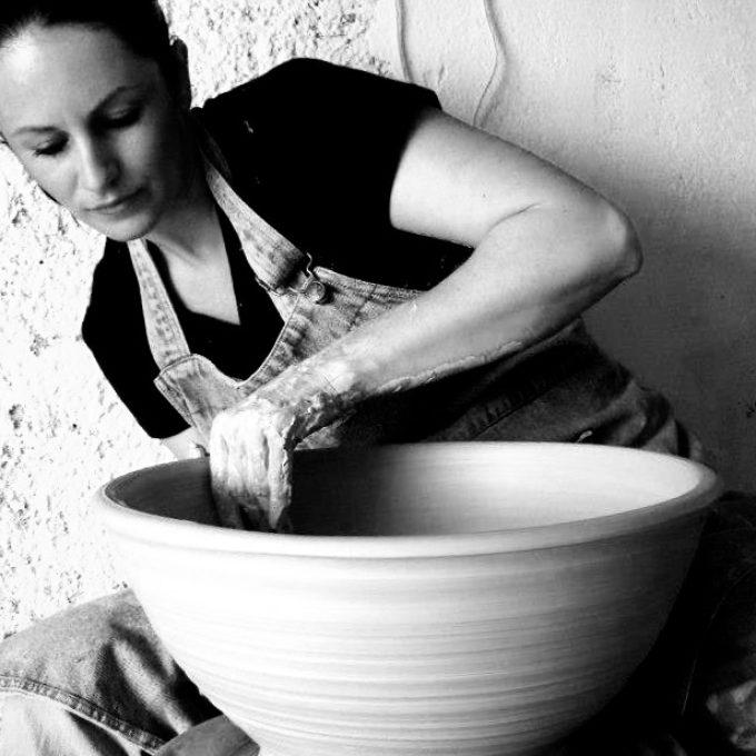 """Rocca Priora ospita la mostra  """"BOWL, l'arte della ciotola"""""""
