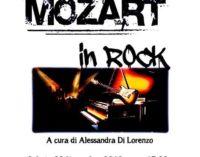 Zagarolo – Appuntamento musicale a Palazzo Rospigliosi