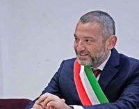 Grave episodio di violenza al Lago di Giulianello. Dura la condanna del sindaco Mauro De Lillis