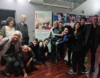 """Pienone al Teatro Tor Bella Monaca con """"'Ndrangheta"""" di Aldo Coloprisco"""