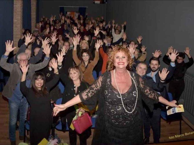 Grande successo di pubblico per gli eventi autunnali a Rocca Priora