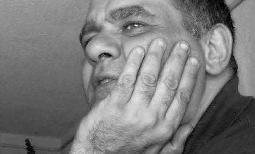 PRESENTAZIONE DELLA XIII RASSEGNA D'ARTE SACRA PREMIO CROCE VELITERNA