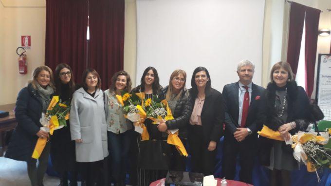 A Lanuvio un incontro informativo sui Disturbi Specifici dell'Apprendimento