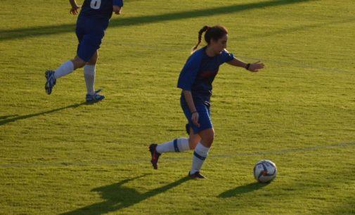 """Woman Atletico Lodigiani (calcio, Eccellenza), Ulisse: """"Non siamo in un buon momento"""""""