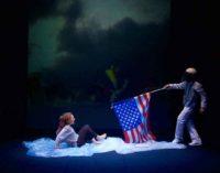 Centrale Preneste Teatro  –  Come Hänsel e Gretel