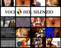 VOCI DEL SILENZIO – 25 novembre Teatro Hamlet -via Alberto da Giussano 13, zona Pigneto – ROMA