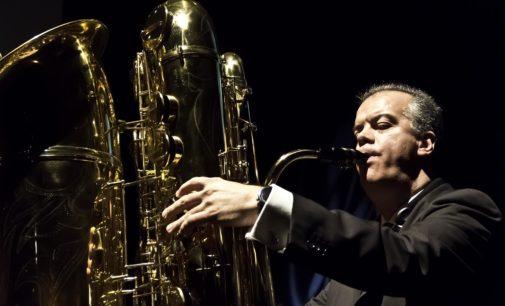 MUSEO DEL SAX: al via la stagione concertistica – Maccarese, Fiumicino (RM)