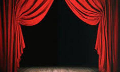 Ricca stagione teatrale al Bernini di Ariccia