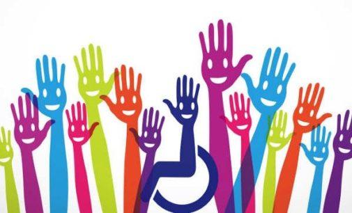 Servizi assistenziali, approvate le linee guida per l'attivazione del servizio sperimentale di assegno di cura