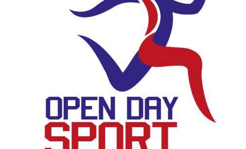 Open day Sport – Città di Pomezia, impianti sportivi aperti alla cittadinanza il 20, 21 e 22 dicembre