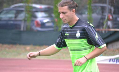 """Atletico Montecompatri (calcio, II cat.), Pietropaoli: """"Ho sempre avuto fiducia nel nostro gruppo"""""""