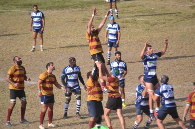 Rugby Frascati Union 1949, la società è sempre più appetibile. Positive collaborazioni con altri club