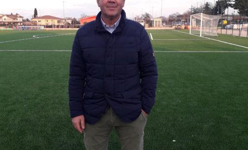 Intervista ad Aurelio Pennese