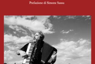 Storia di un Cantastorie – II edizione