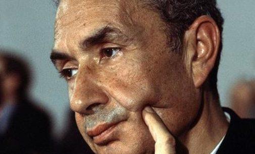 Aldo Moro, la pedagogia civile e l'immaginario repubblicano…