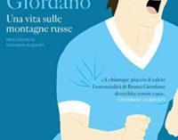 Frascati, Giancarlo Governi racconta Bruno Giordano e fa festa il Lazio Club cittadino