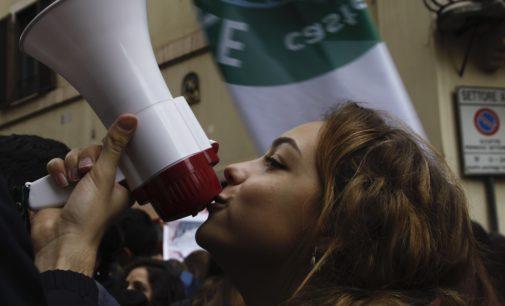 Alla #COP25 sui cambiamenti climatici la più giovane giornalista italiana presente sarà di Giornalisti Nell'Erba