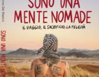 """Sono una Mente Nomade"""" di Edoardo Massimo Del Mastro"""