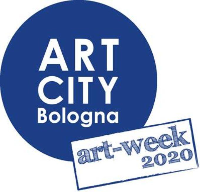ART CITY Bologna: dal 17 al 26 gennaio 2020 torna l'ART WEEK a Bologna in occasione di Arte Fiera