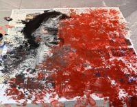 PROROGA | Avremo anche giorni migliori. Zehra Doğan. Opere dalle carceri turche | fino a domenica 1 marzo 2020 | Museo di Santa Giulia, Brescia