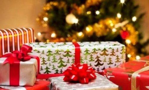 Idee regalo per Natale, ecco le migliori