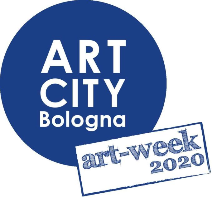 ART CITY Bologna – ART WEEK