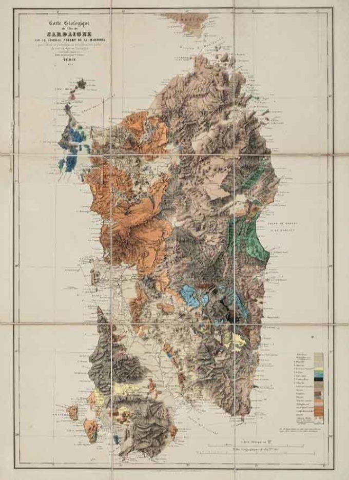Museo MAN | Il regno segreto. Sardegna-Piemonte: una visione postcoloniale