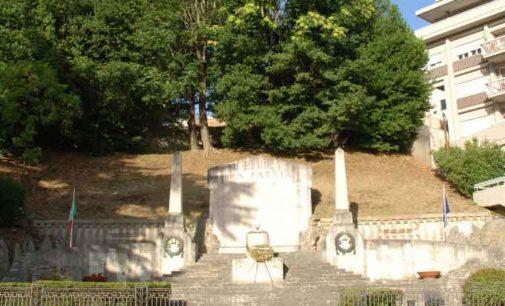 Scoperti circa 200 Caduti di Velletri mai inseriti nel monumento alla Patria