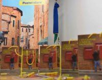 POSTE ITALIANE: NEL COMUNE DI ROVIANO AL VIA LA PRIMA EDIZIONE DEL PROGETTO DI EDUCAZIONE FINANZIARIA