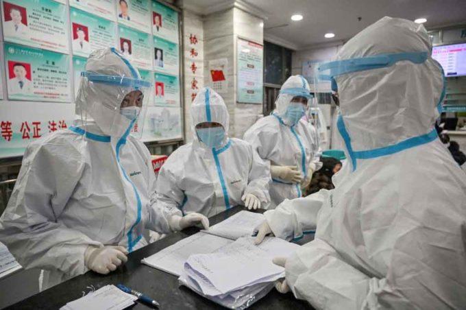 Takis ed Evvivax, insieme per sviluppare un vaccino contro il Coronavirus