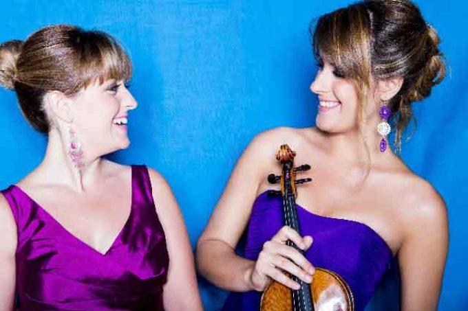 Da Beethoven a Castelnuovo Tedesco:  un viaggio attraverso due secoli di musica